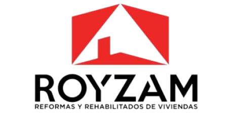 REFORMAS ROYZAM NUEVA